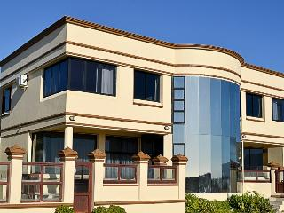Point of View Villa, Bloubergstrand - Cape Town
