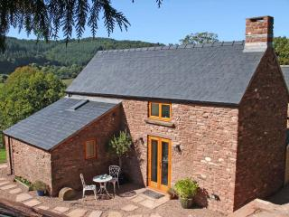 Nuthatch Cottage - Royal Forest of Dean, Mitcheldean
