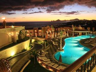 Hacienda Encantada 1 Bed - Includes Golf, Cabo San Lucas