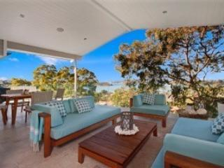 LITTL- Stunning 4 Bedroom Home!, Balmoral