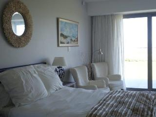 Strand with Full Sea view Greenways Golf Estate