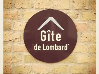 Cozy apartment in the heart of Ypres, Ieper (Ypres)