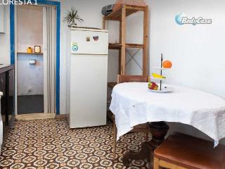 Apartment/Flat in Sant Cugat del Vallès, at Catherine's place
