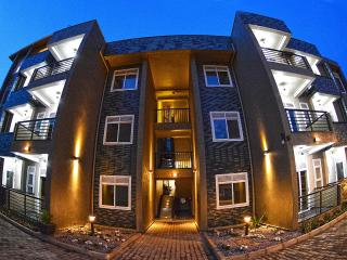 Lake View 2bedroom Furnished Apartments in Luzira, Kampala