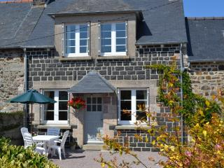 Holiday Home in Pleneuf Val Andre, Pleneuf-Val-Andre