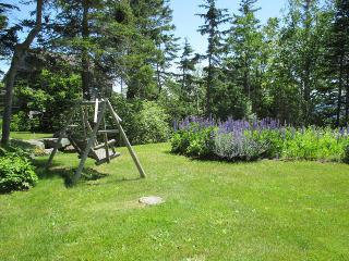 CLEARVIEW | EAST BOOTHBAY, MAINE | OCEAN VIEWS | FAMILY VACATION | OCEAN POINT COLONY TRUST, Boothbay