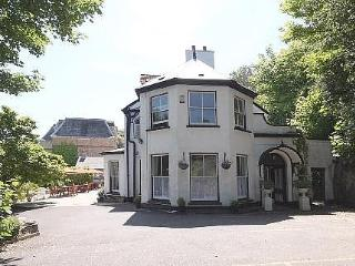 Epchris Guest House, Ilfracombe