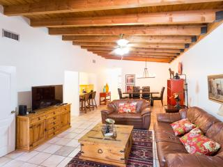 3BD Cozy Townhouse | Kendall/Sunset, Miami