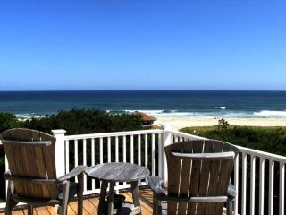 East Orleans Vacation Rental (18082)
