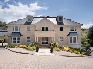 10 Fonthill Apartments located in Torquay, Devon