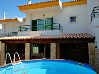 V3 Albufeira - 3 bed property w/private pool, Olhos de Agua