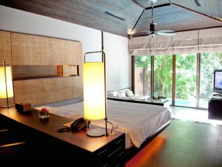Romance and Privacy in a Very Special 1 Bedroom Pool Villa in Phuket, Cape Panwa