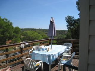 Mobile Home Holiday Green Frejus France