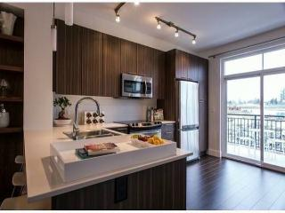 BRAND NEW 2015 FURNISHED 3 STORY TOWNHOME, Surrey