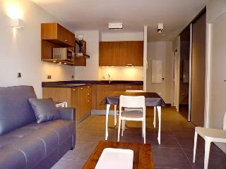APPARTEMENT PLACE MASSENA, Nice