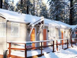 Big Bear 4 Seasons Lodge ~ RA65275, Big Bear Region