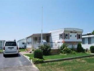 Amazing Vacation Home at an Amazing Resort, Port Colborne