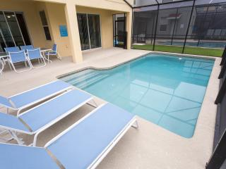 Kissimmee Paradise Palms Resort Fab family 6 bed