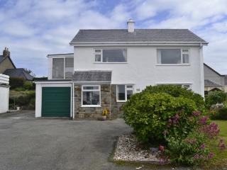 Holiday Home at Bwlchtocyn, 5-mins from Abersoch