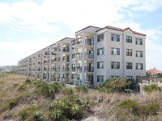 DR 1304 - Enjoy spectacular views from this lovely 3 bdrm 2 bath Condo, Wrightsville Beach