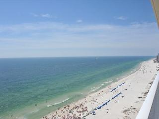 Spectacular 3/3 Seawinds Penthouse Unit!! 2016 Specials listed below!!, Gulf Shores