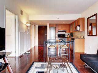 Furnished Suites in old montreal, Montreal