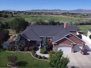 Large Draper Vacation Home with Indoor Pool, the Ultimate Utah Family Retreat, Salt Lake City