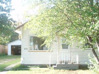 Vacation Cottage, Canora