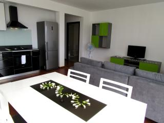 Appartement Heitiare - Papeete centre - 4 pers