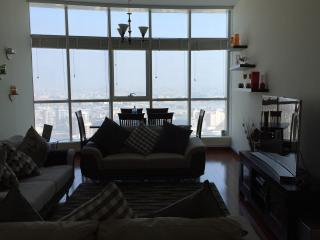 Fully Furnished Apartment N-Towers, Dubai