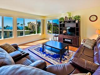 Ocean View, Walk to the Beach, Restaurants and Pier!, San Clemente