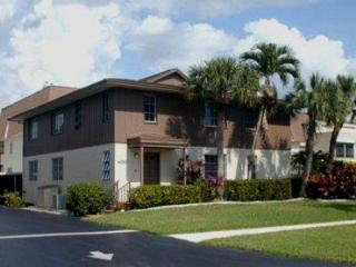 Harborside Terrace-Park Shore - PS HT 113, Naples