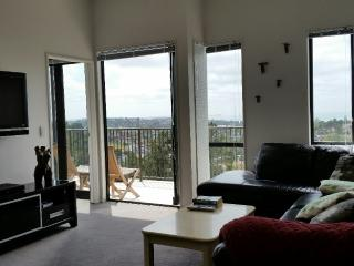 Gulf View Apartment, Albany