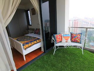 Luxury 3 Bedroom Dream Home at City/MRT, Singapour
