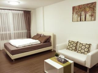 Beautiful Apartment close to Beach!, Cha-am