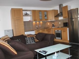Appartement tout confort 4 p, Thomery
