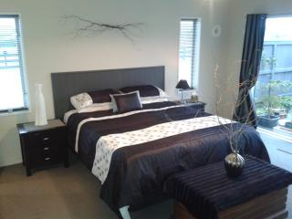 Devine Bed and Breakfast, Christchurch