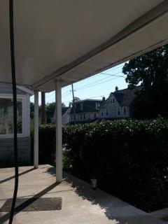 2 BED ROOM  SHARE OF 3 BED ROOM HOUSE, Wilmington