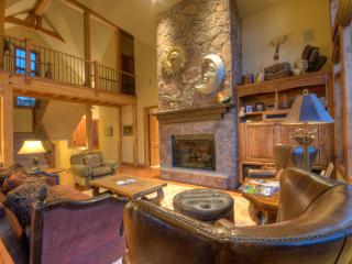 Ultimate Luxury at Chadwick Estates, Steamboat Springs