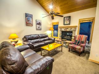 Ultimate Ski Home - Discounted Lifts and Skis, Steamboat Springs