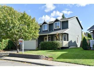 Beautiful house, 17392 NW Blacktail Dr, Portland