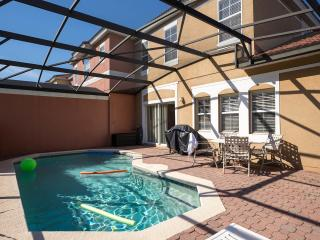 4 bed/3 bath in Disney's backyard, Kissimmee