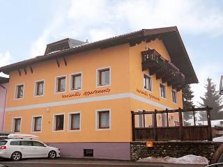 Mariandl's Appartment, Kaprun