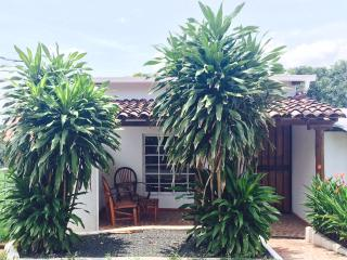 Charming 2 bedroom home in Pedasi