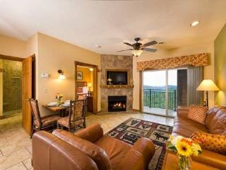 Smoky Mountain 4 Beds Gatlinburg Vacation Rental
