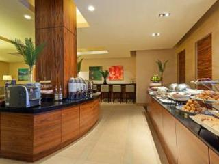 Hilton Luxurious Resort w/Breakfast and wifi, Nueva York