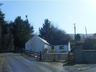 Beautiful Secluded Holiday Home in Carlingford