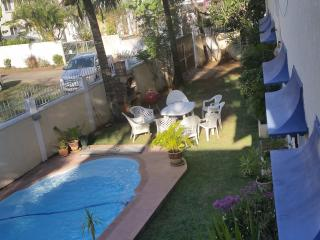 Sunny & Cozy, Homely  2 Bedrooms Mt Choisy, Trou aux Biches