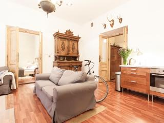 Cracow Old Town Apartment, Krakow