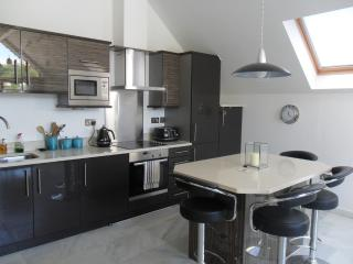 10 The Creekside located in Looe, Cornwall